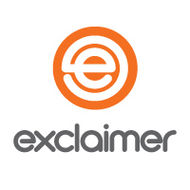Exclaimer Signature - excl