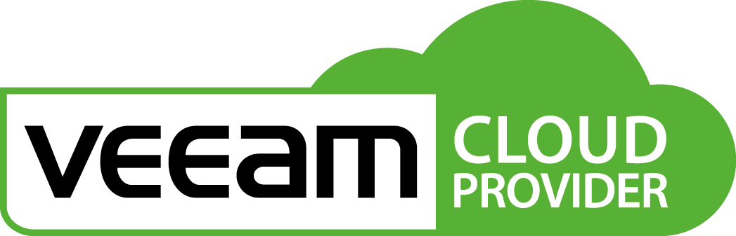 Veeam in Rijnmond - veeam_cloud_provider_2014