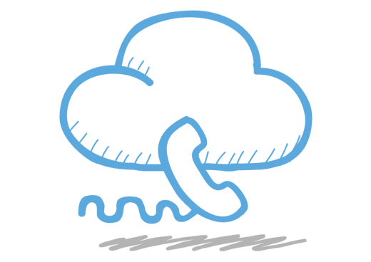 VoIP in Rotterdam - voip-cloud