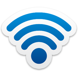 WiFi op de zaak - wireless
