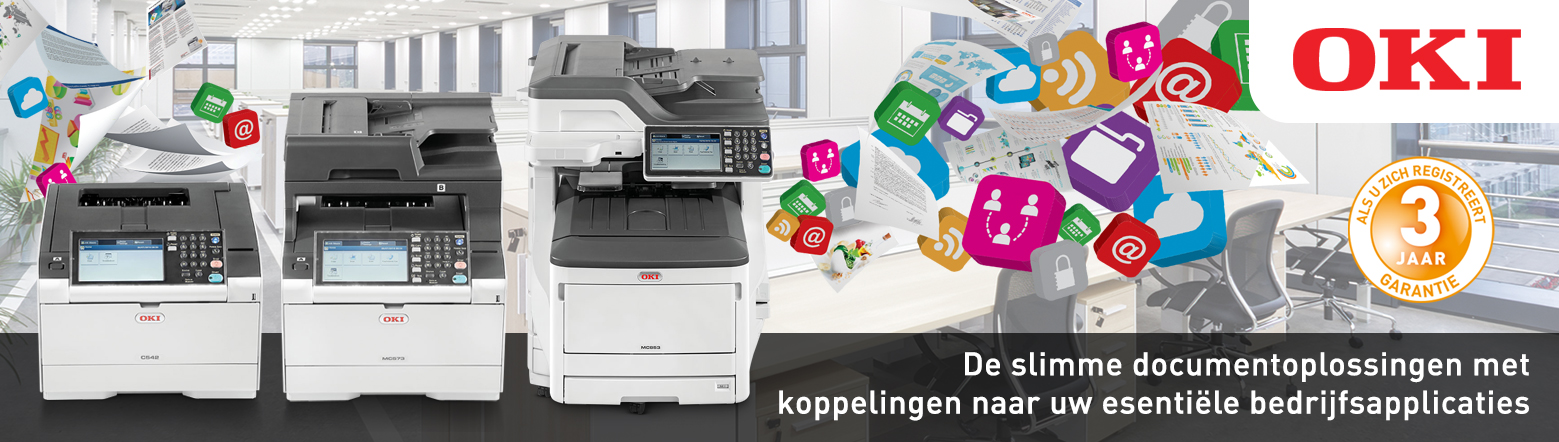 /data/pam/public/banners/oplossingen/connect/Printing/oki_office_banner_1559x442.jpg